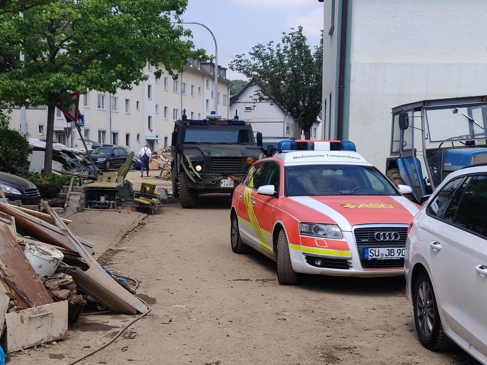 ASB KatSchutz Einsatz Hochwasser 11.jpeg