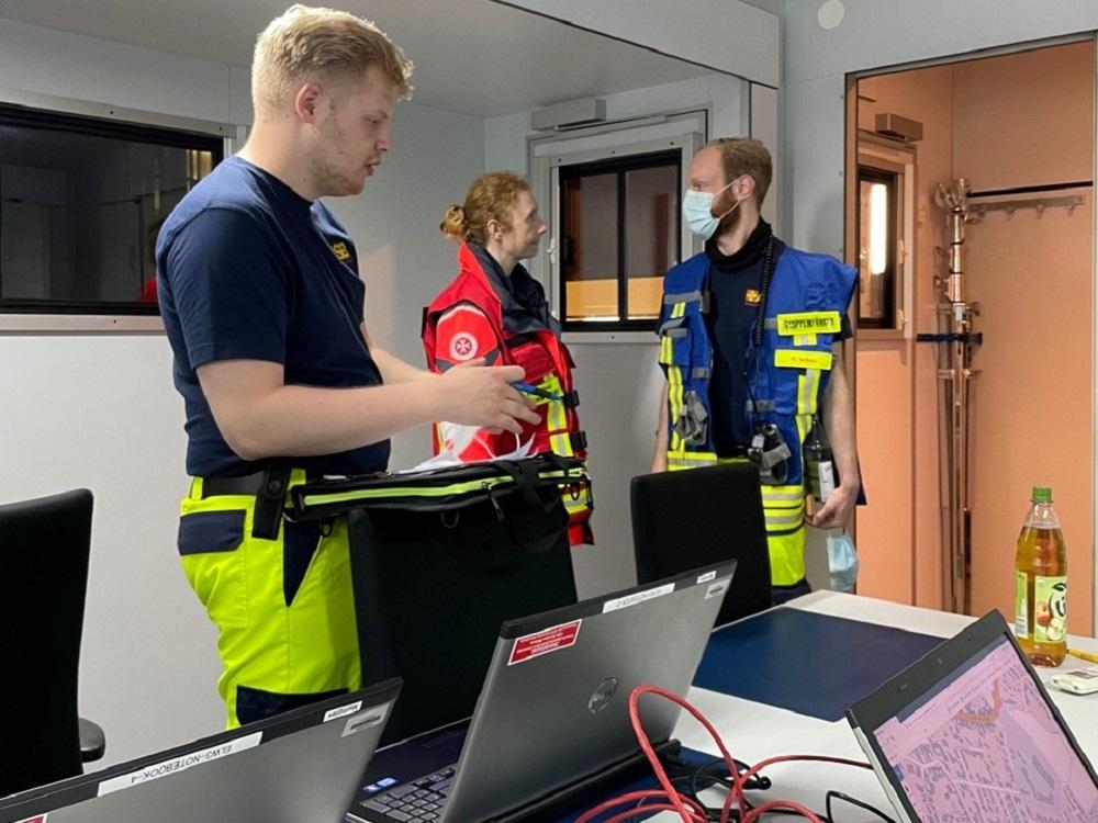 ASB KatSchutz Einsatz Hochwasser 4.jpg