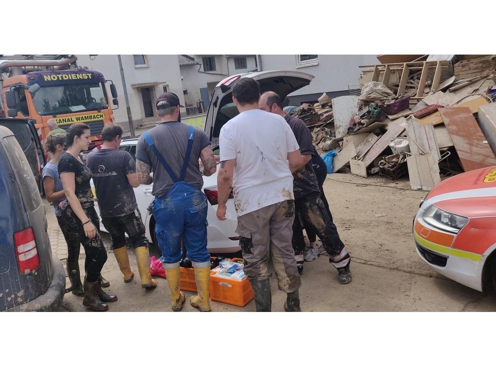 ASB KatSchutz Einsatz Hochwasser 10.jpeg